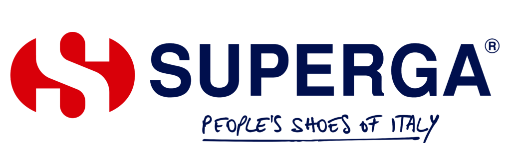 Superga South Africa